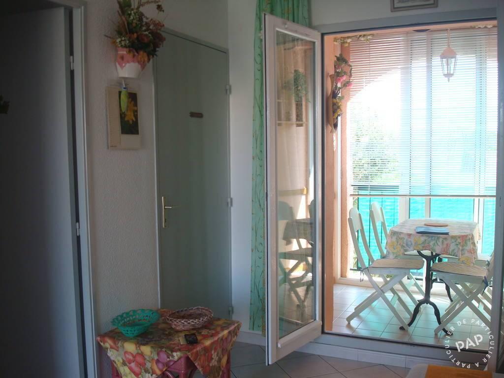 Appartement La Londe Les Maures
