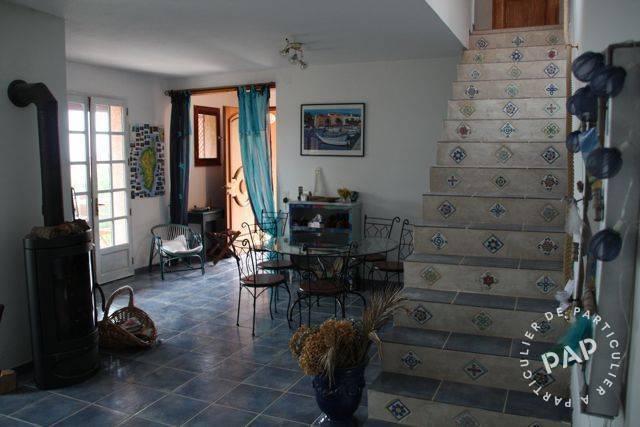 Maison Le Ruppione- Pietrosella