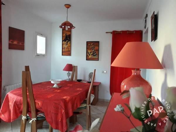 Maison   L'escala  Costa Brava