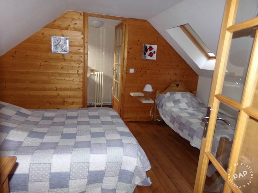Appartement   Vielle -Aure