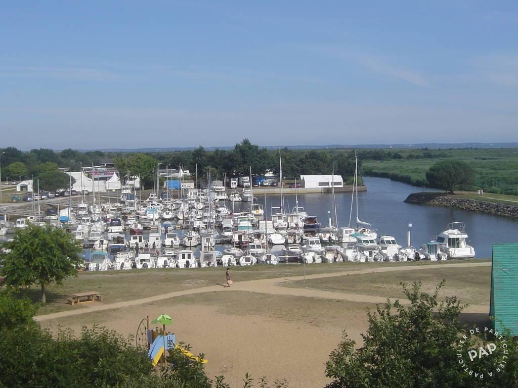 Maison   Le Teich