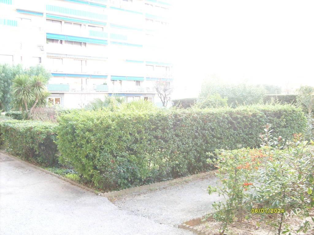 Location appartement frejus 3 personnes ref 206601162 - Location vacances port frejus particulier particulier ...