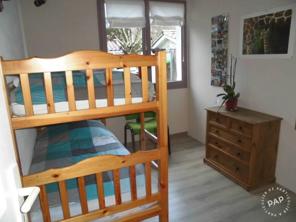 Maison   Lege Cap Ferret