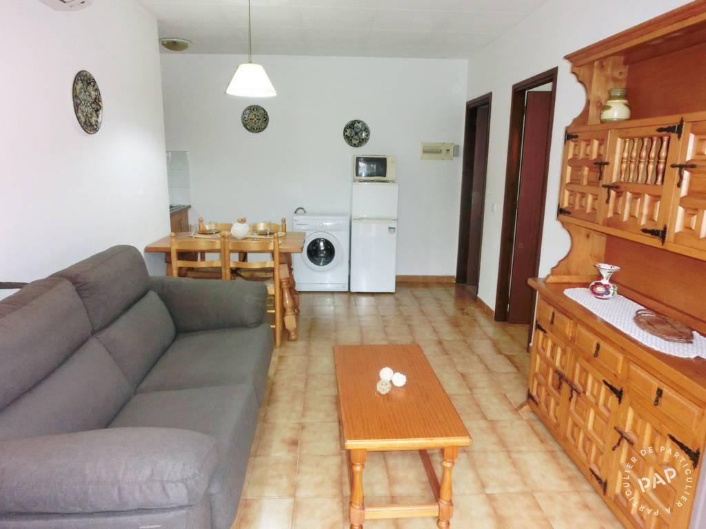 Appartement   Empuriabrava - Ampuriabrava