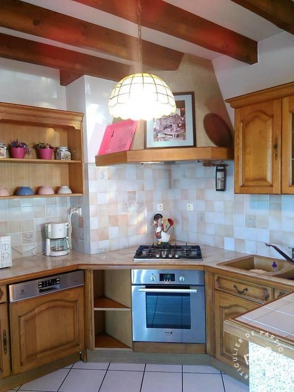 Location appartement hendaye 4 personnes d s 300 euros par for Location garage hendaye