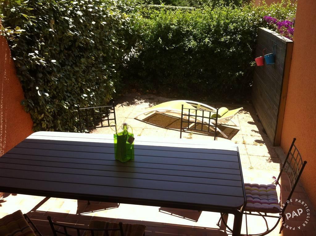 location appartement bandol 4 personnes d s 350 euros par semaine ref 206600194 particulier. Black Bedroom Furniture Sets. Home Design Ideas