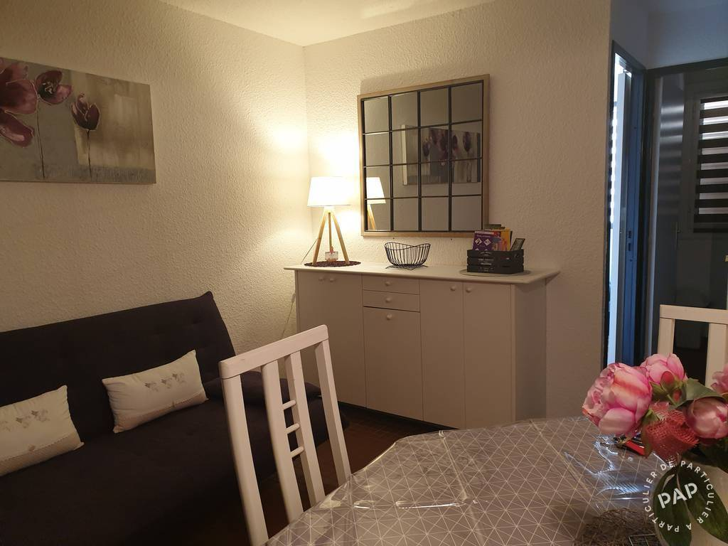 Beautiful Location Appartement Particulier