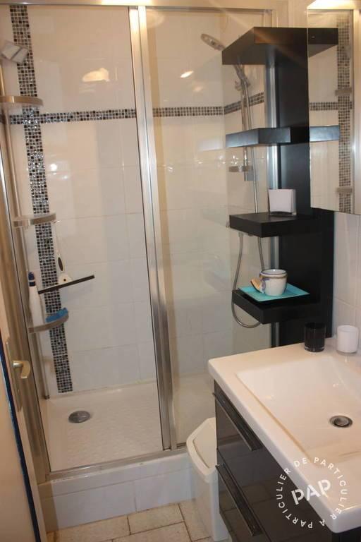Location appartement port camargue 4 personnes d s 290 - Location appartement port camargue particulier ...