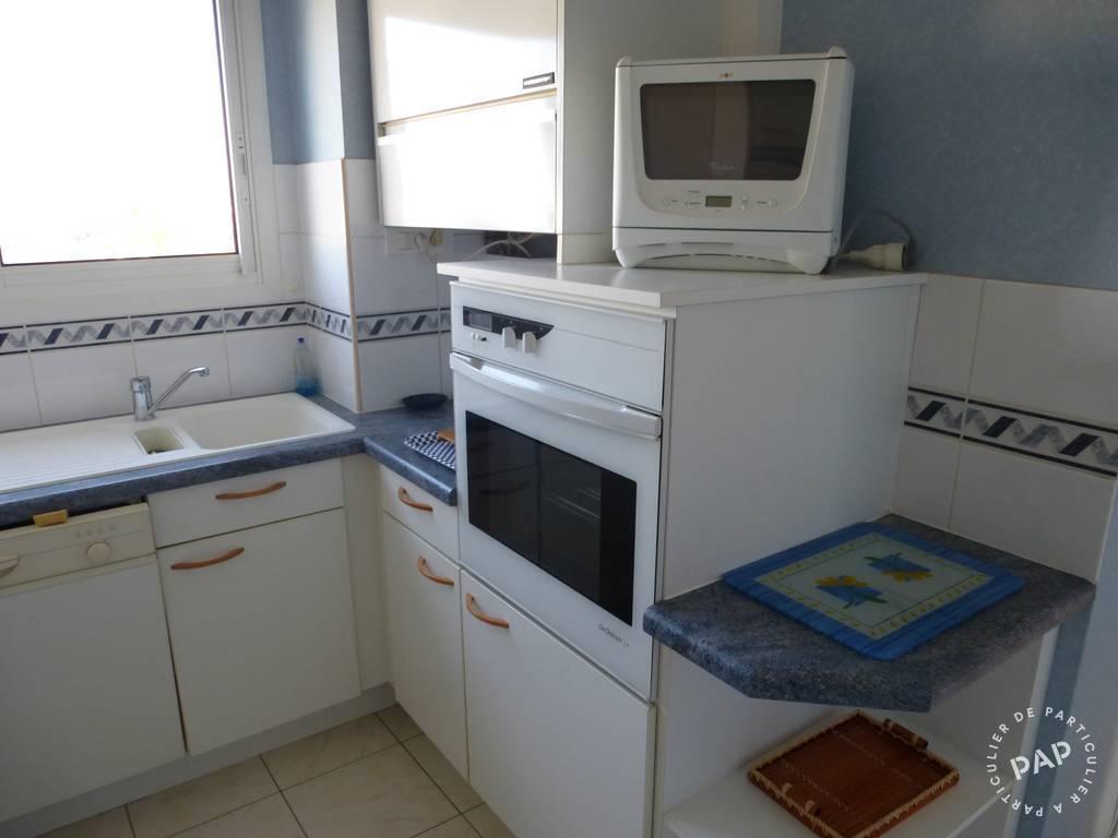 location appartement la baule escoublac 44500 toutes. Black Bedroom Furniture Sets. Home Design Ideas
