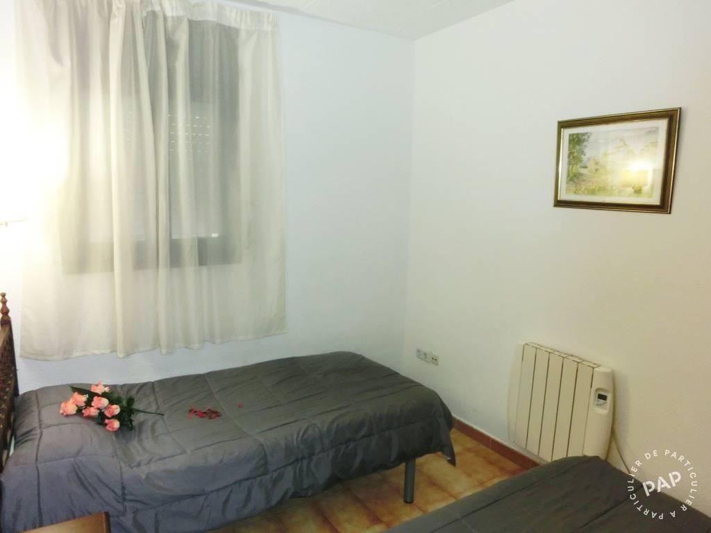 Immobilier Empuriabrava - Ampuriabrava