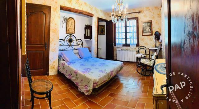 Immobilier La Mora (Tarragone)