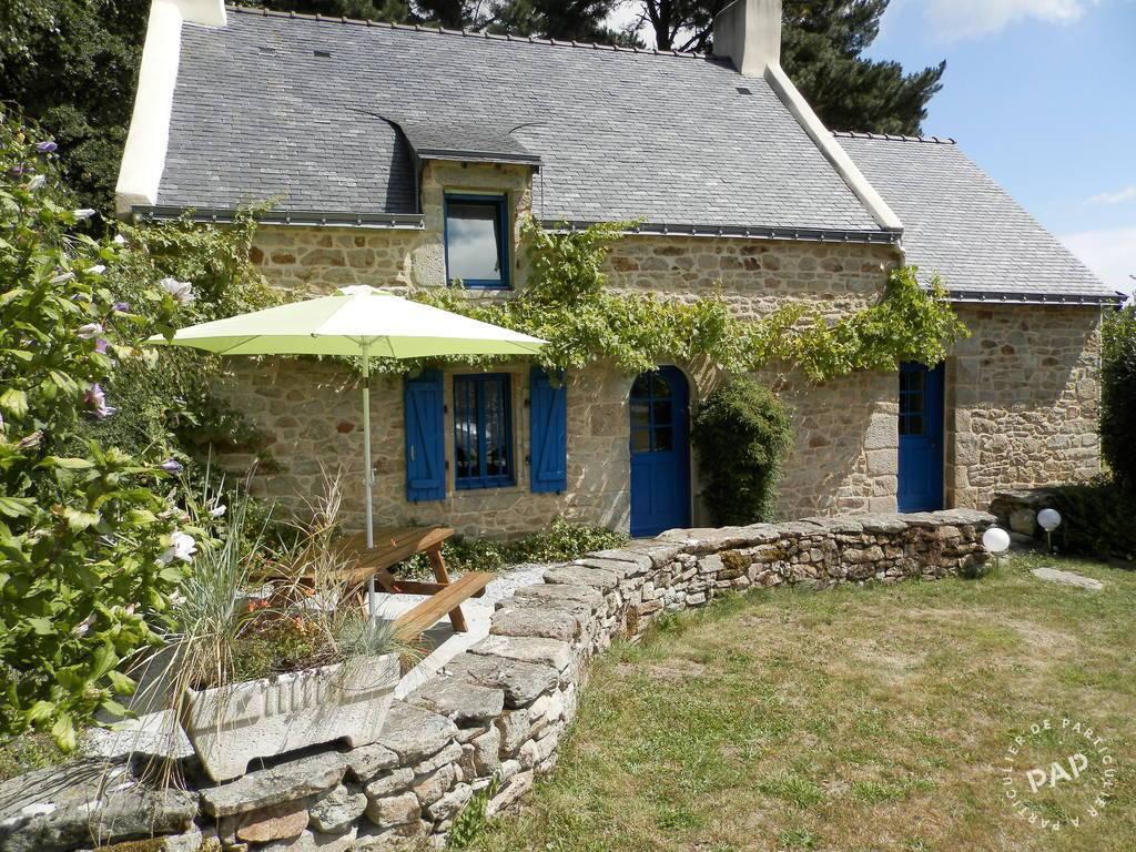 Location maison Morbihan (56) : annonces maisons louer