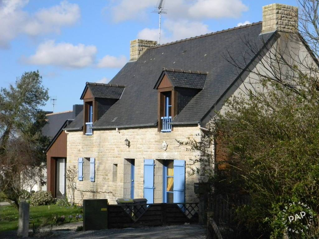 Location maison particulier saint malo 35400 for Location maison particulier