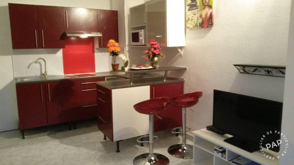 location rosas roses en espagne particulier pap vacances. Black Bedroom Furniture Sets. Home Design Ideas