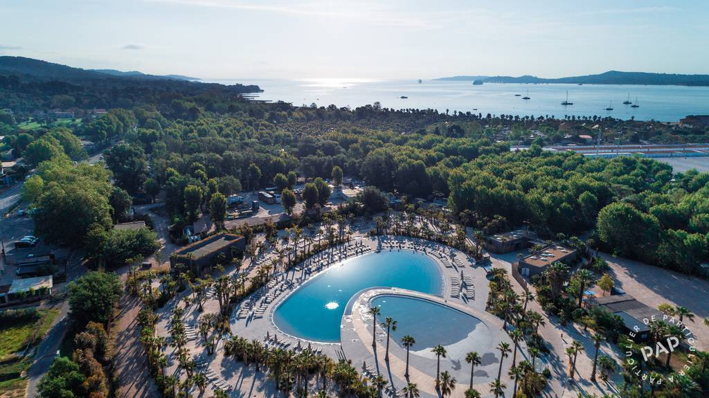Port Grimaud - d�s 245 euros par semaine - 4 personnes