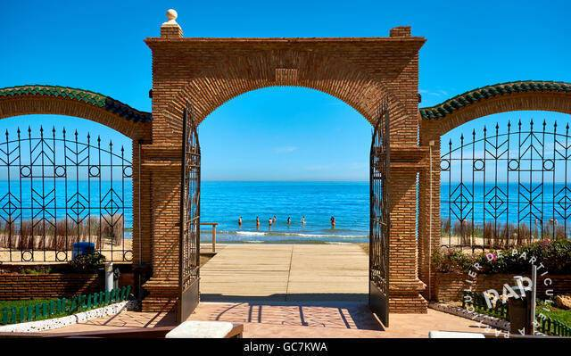 Appartement Oropesa Del Mar