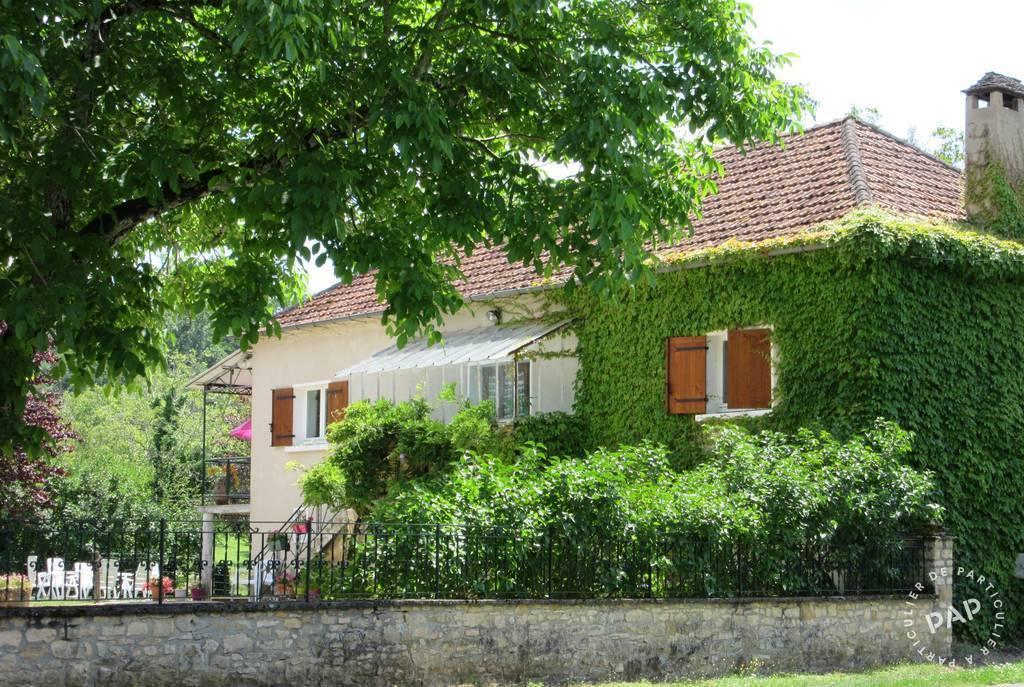 Sarlat / Marcillac-Saint-Quentin