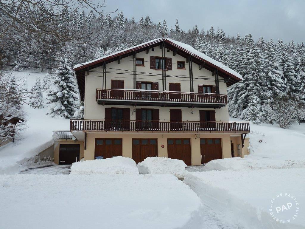 Location appartement Bois d'Amont (39220) Toutes les annonces de location d'appartements pour  # Location Bois D Amont