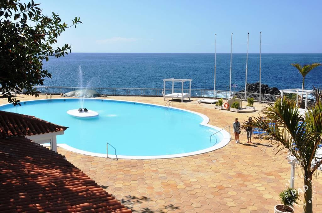 Tenerife Sud - dès 400euros par semaine - 4personnes