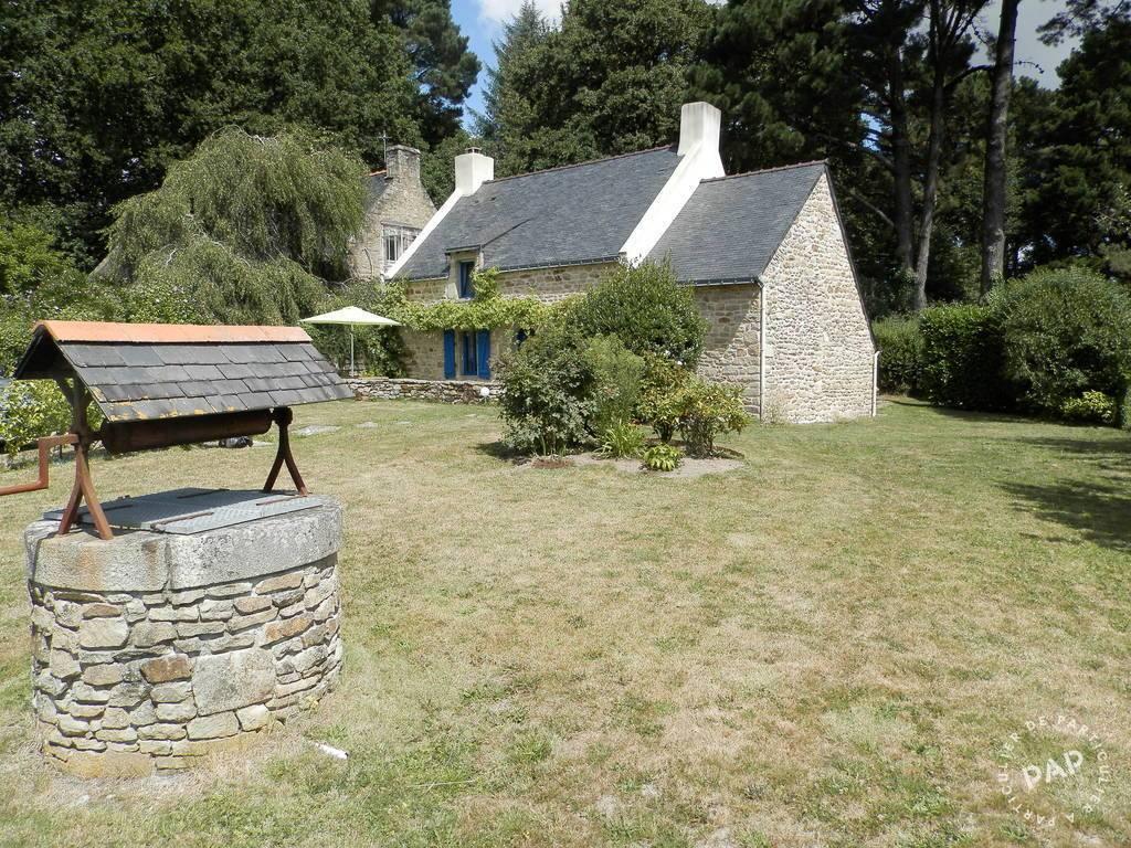 Maison Baden Golfe Du Morbihan