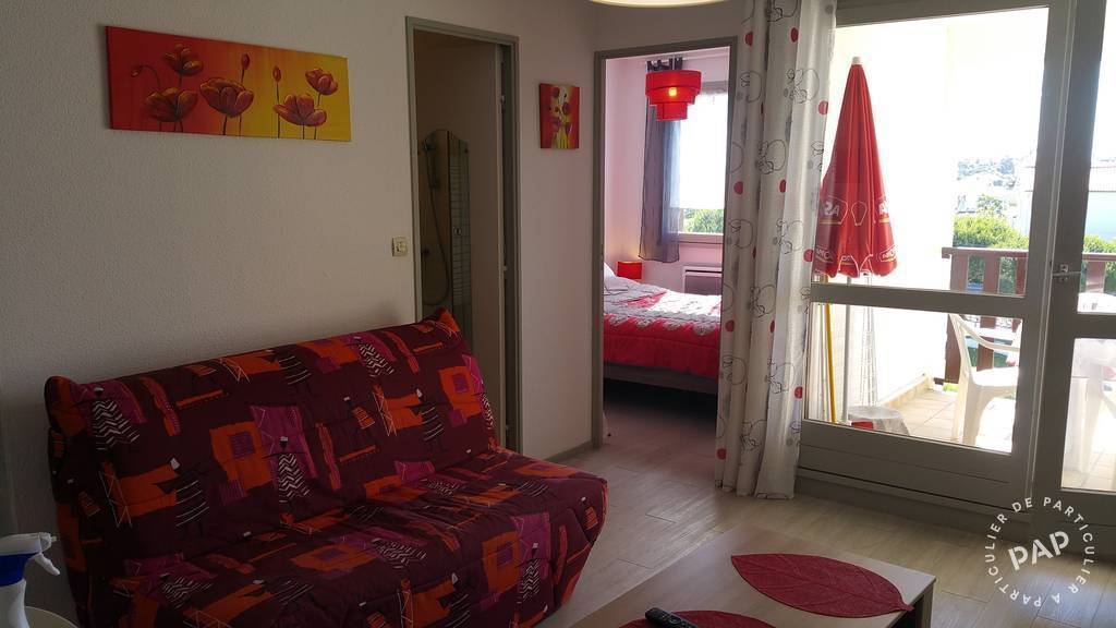 Appartement Royan Pontaillac