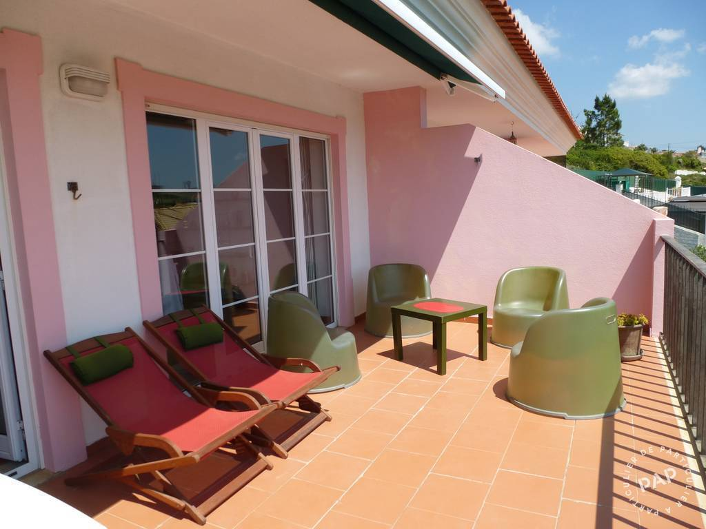 Location appartement ericeira 5 personnes d s 400 euros for Location appartement bordeaux 400 euros