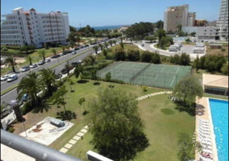 Appartement Algarve
