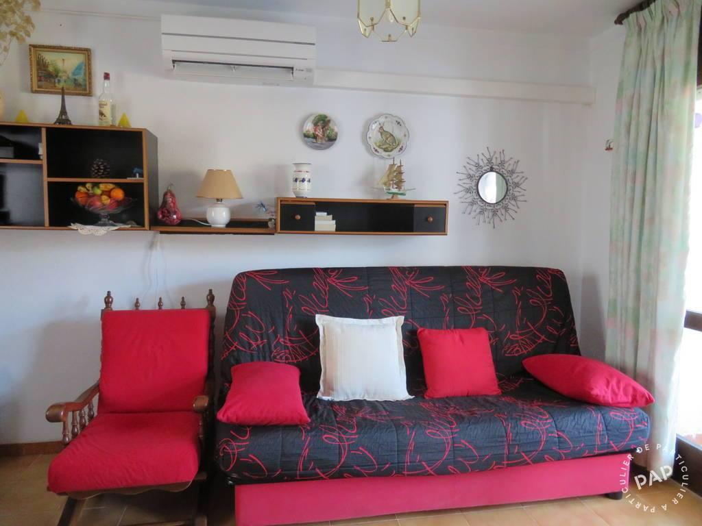 Appartement Roses / Rosas