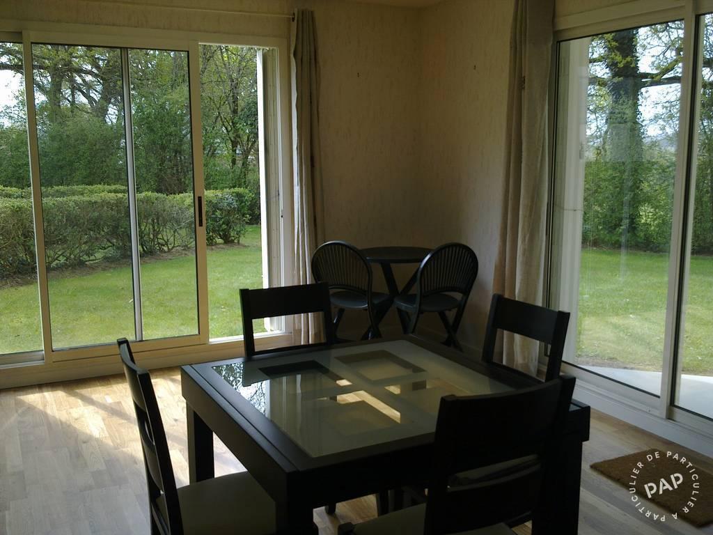 location appartement vannes 4 personnes ref 206702224 particulier pap vacances. Black Bedroom Furniture Sets. Home Design Ideas