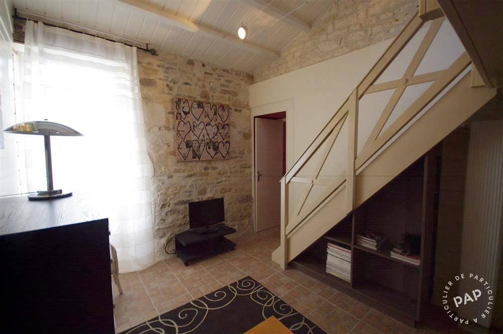 location maison dolus d 39 oleron 4 personnes ref 206702892 particulier pap vacances. Black Bedroom Furniture Sets. Home Design Ideas