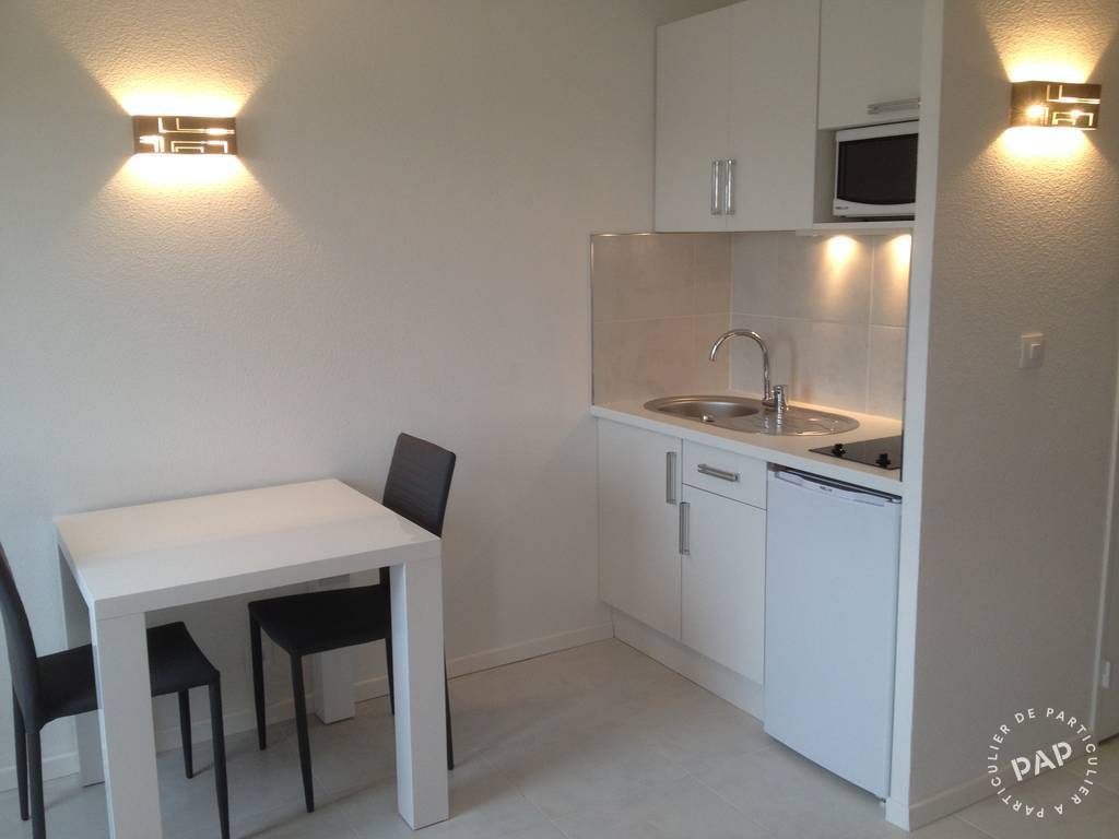 Appartement Nice 06000