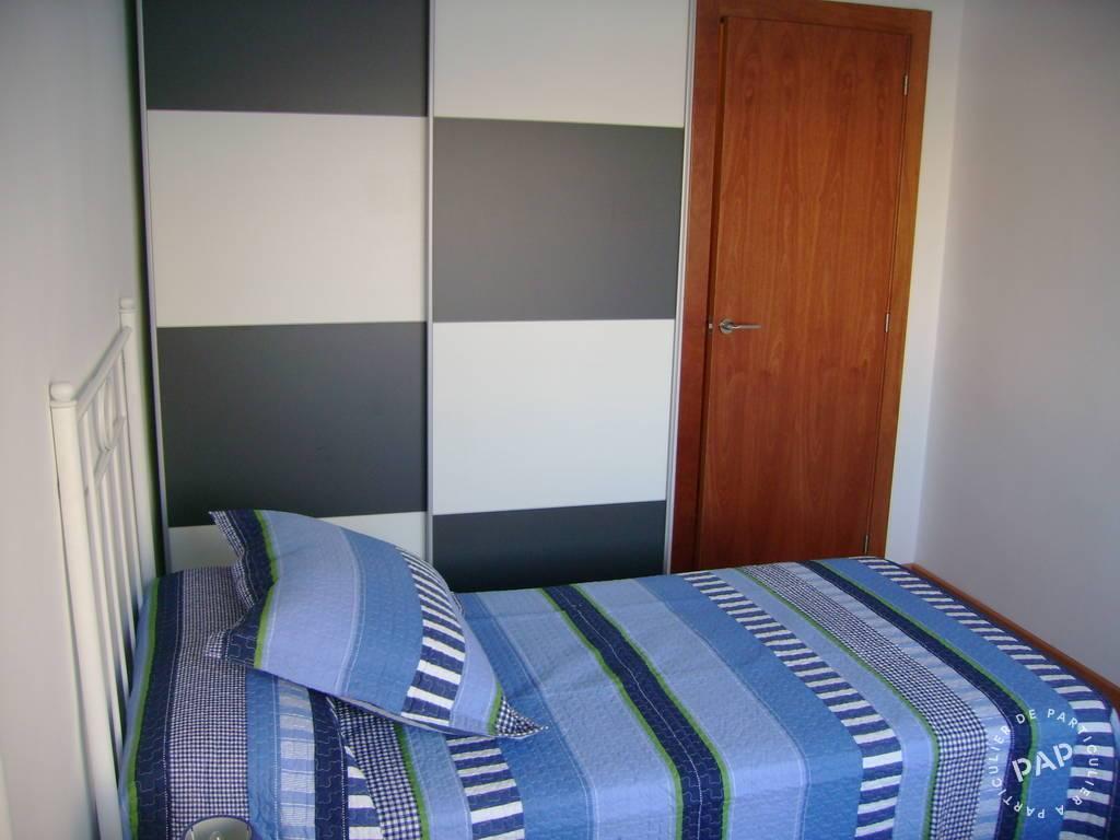 Appartement Blanes (Costa Brava)