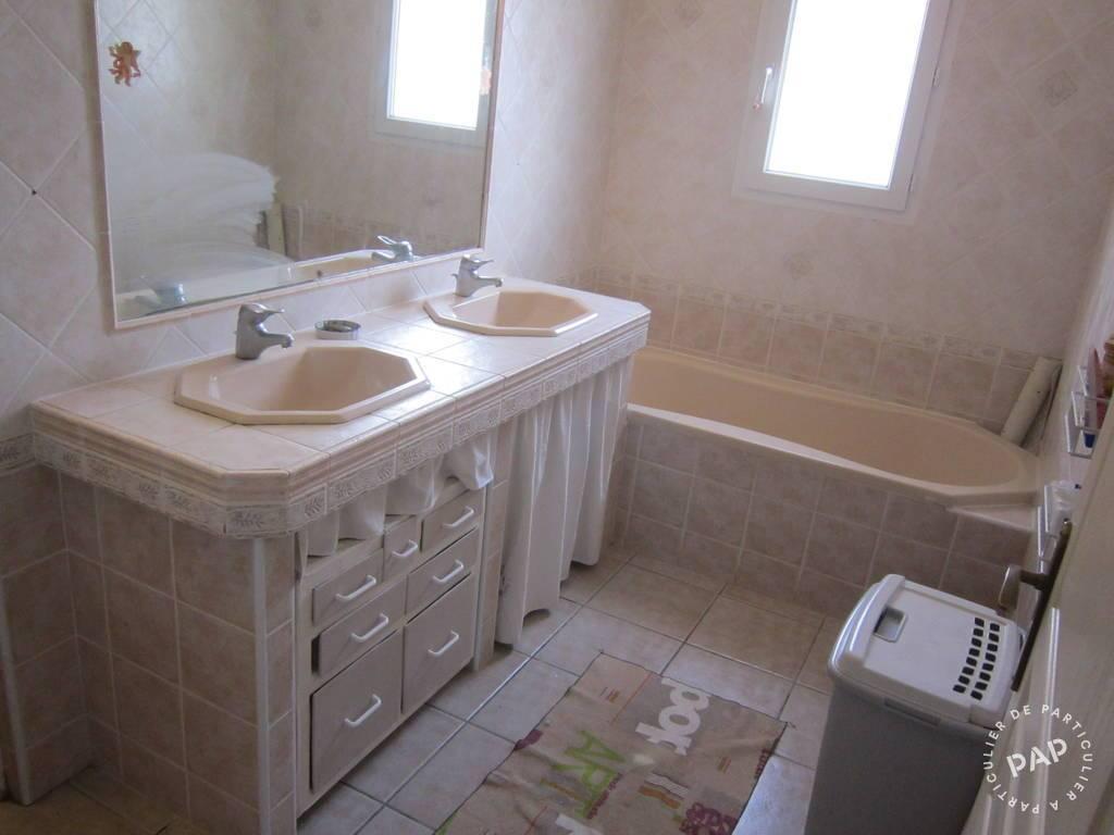 location maison narbonne 6 personnes d s 450 euros par. Black Bedroom Furniture Sets. Home Design Ideas