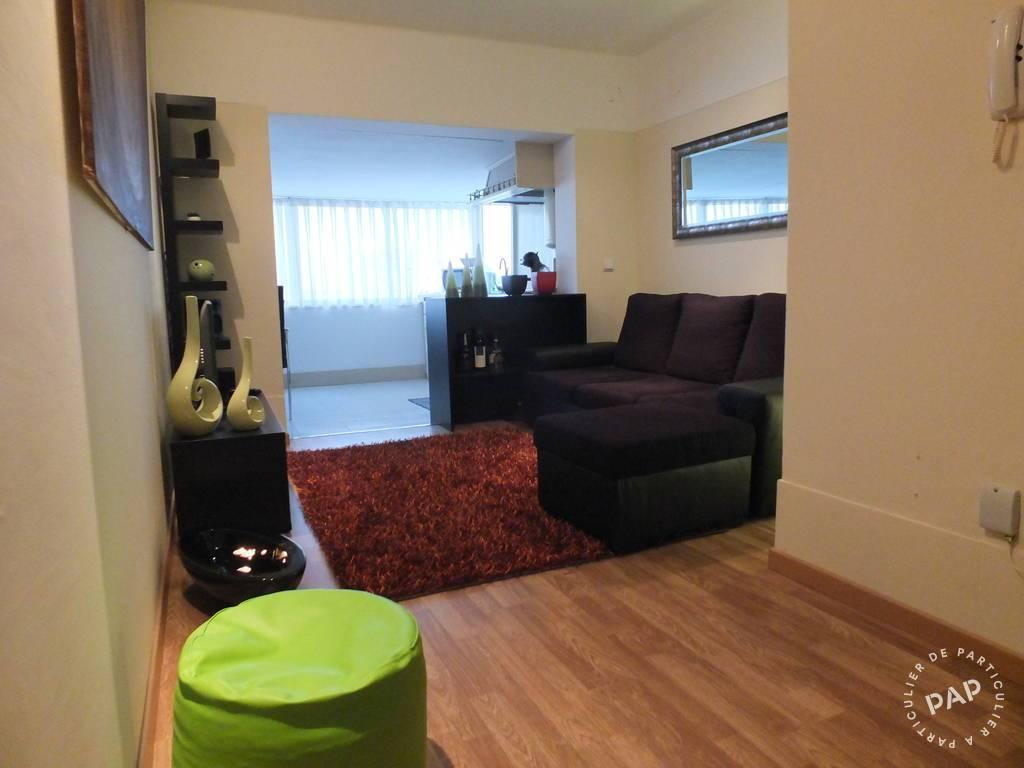 Location appartement povoa do varzim 7 personnes d s 350 for Appartement bordeaux 350 euros