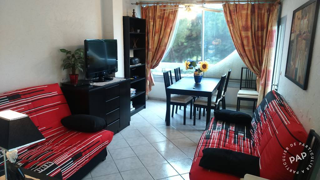 Location appartement port camargue 6 personnes d s 350 for Appartement bordeaux 350 euros