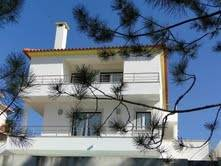 immobilier  Nazare