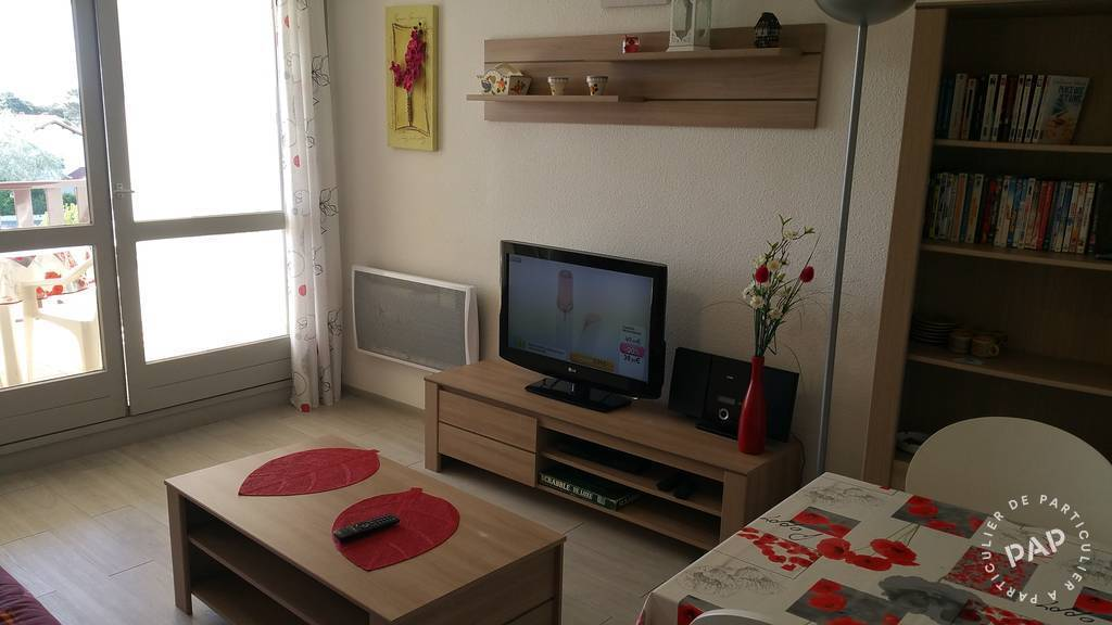 immobilier  Royan Pontaillac
