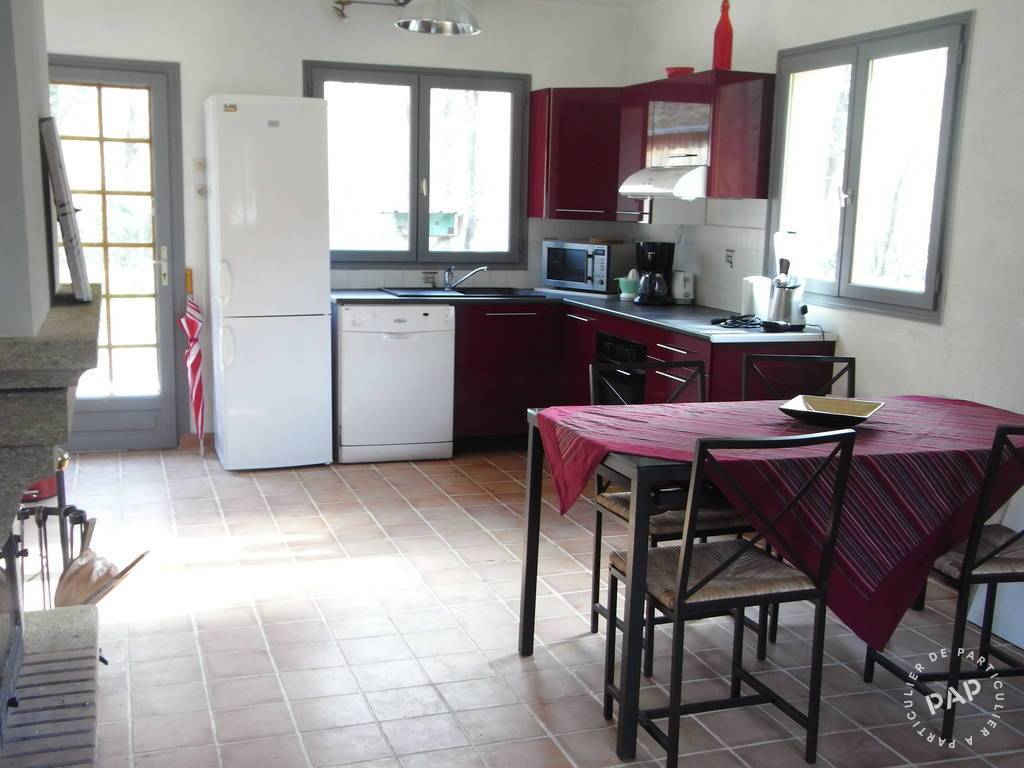 immobilier  Amboise