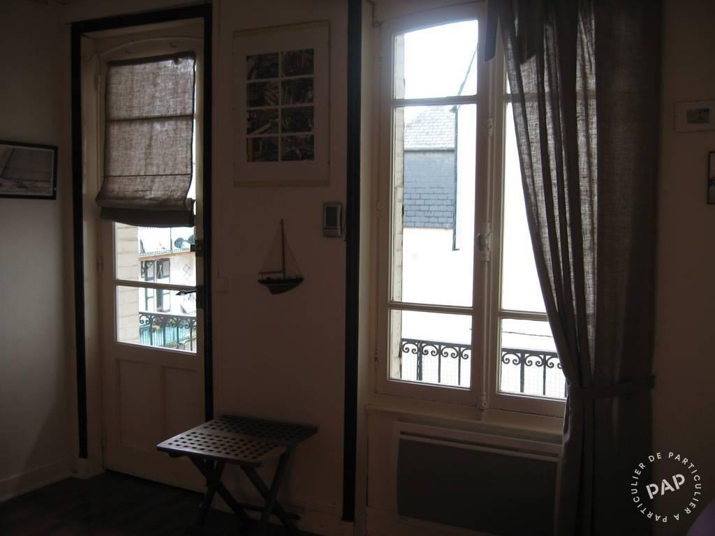 location appartement trouville sur mer 4 personnes ref 206700613 particulier pap vacances. Black Bedroom Furniture Sets. Home Design Ideas