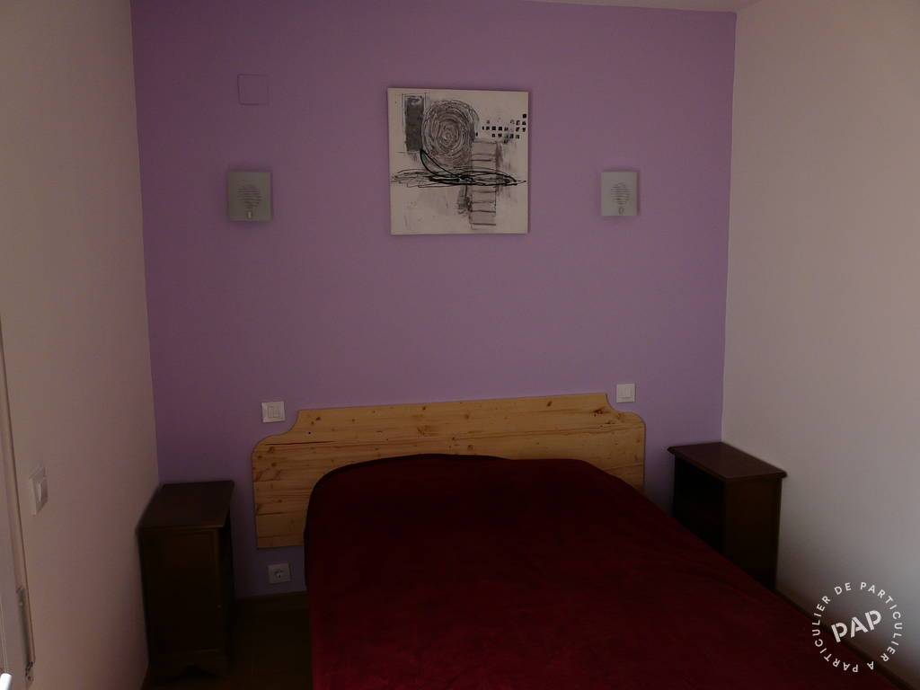 immobilier  Roses