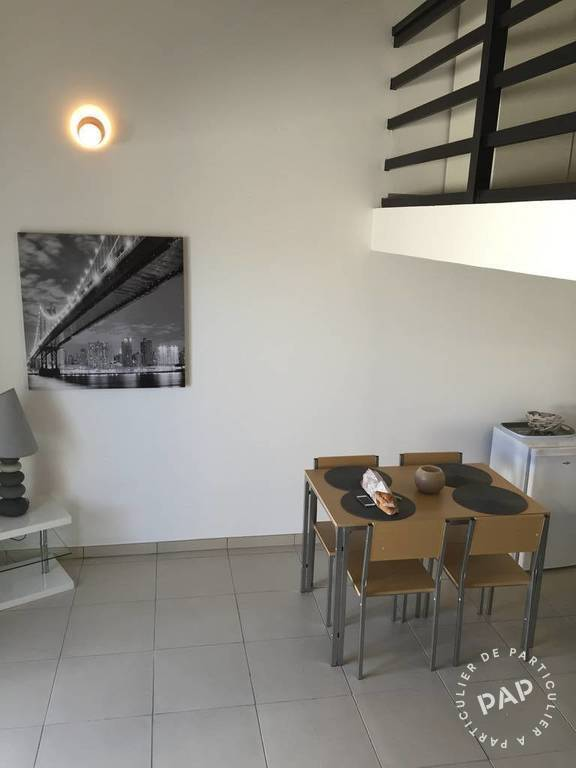 immobilier  Lunguizzetta