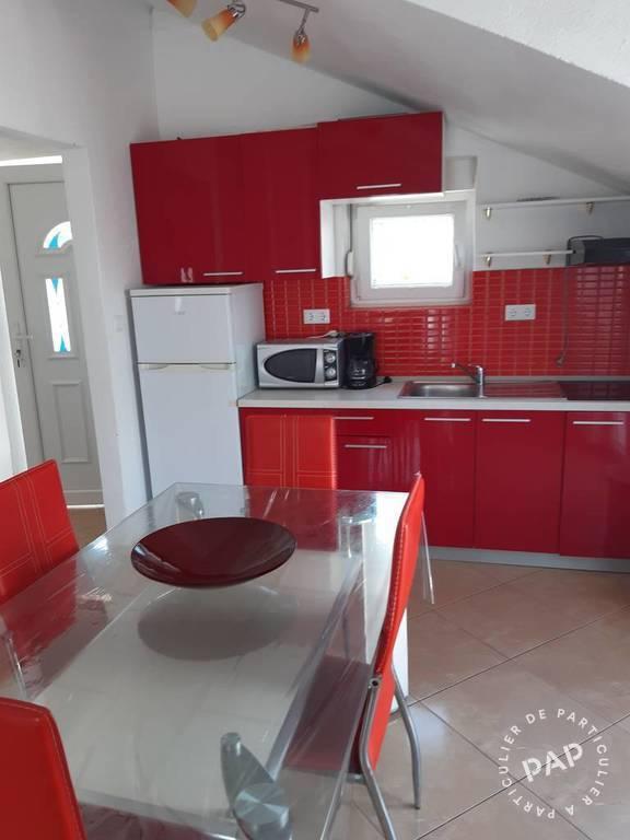 immobilier  Pres De Dubrovnik