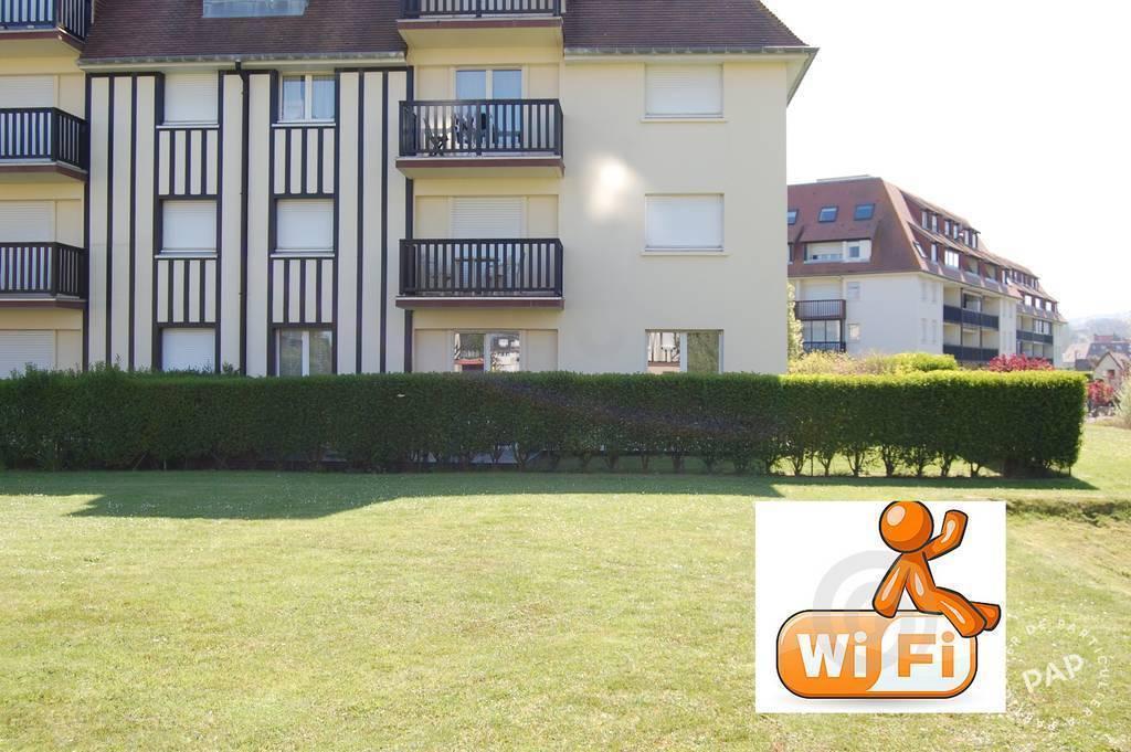 immobilier  Villers Sur Mer