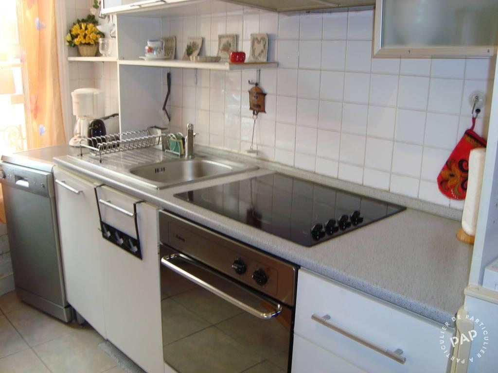location appartement trouville sur mer 4 personnes ref 206701543 particulier pap vacances. Black Bedroom Furniture Sets. Home Design Ideas