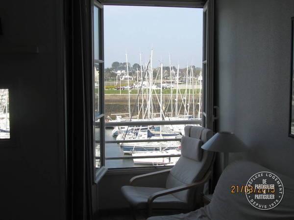 immobilier  Port Du Crouesty - Arzon