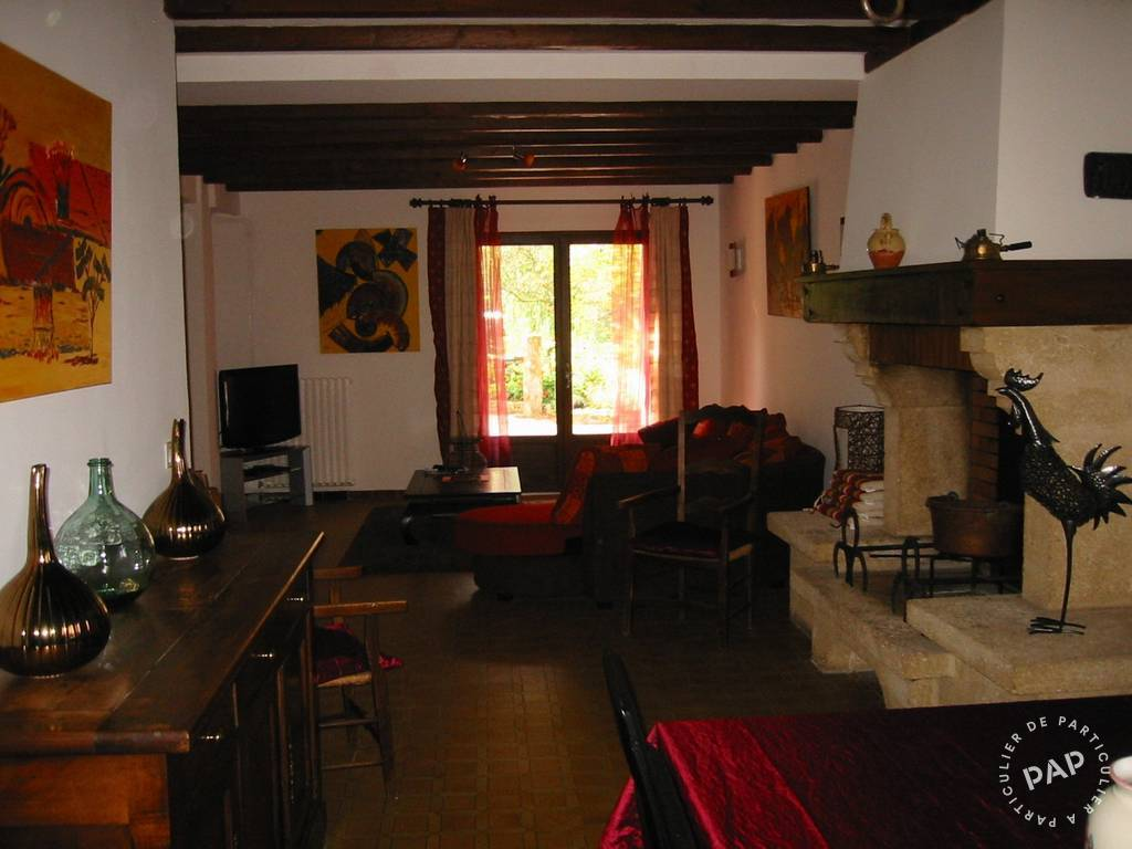 immobilier  Bellegarde Du Razes