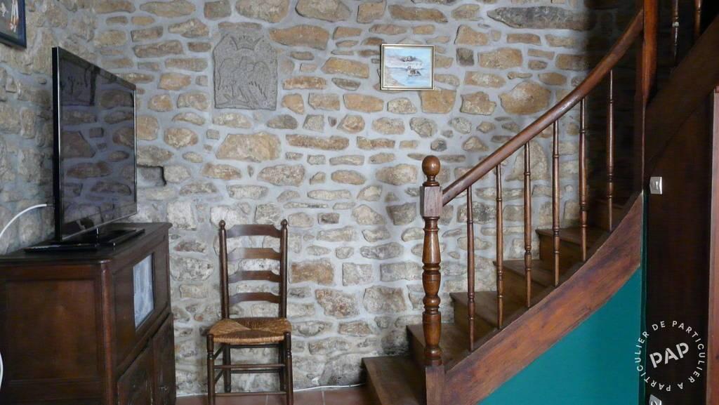 immobilier  Saint-Derrien