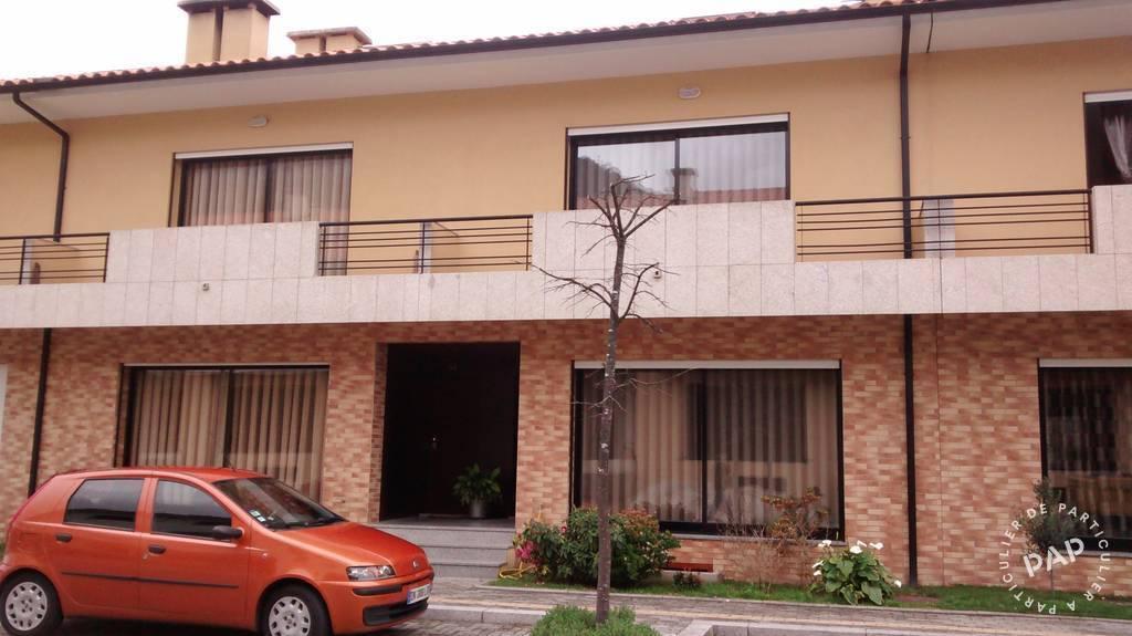immobilier  Belinho