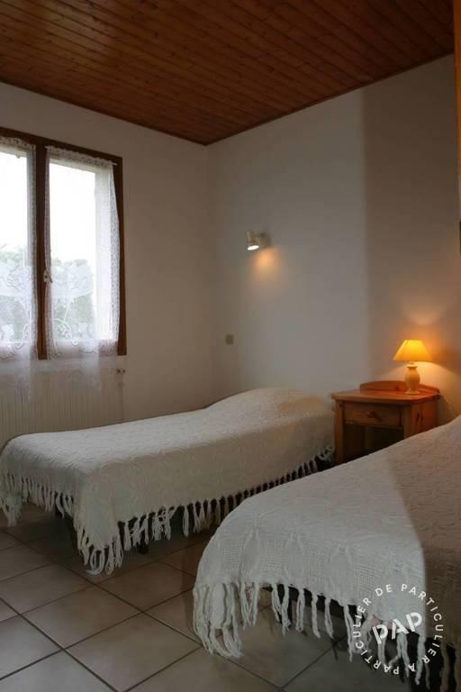 immobilier  Saint Pierre D'oleron