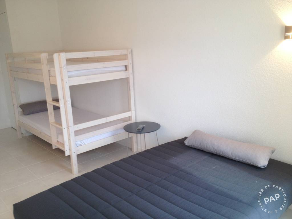 immobilier  Nice 06000